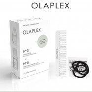 Olaplex BOX - Duokit No3 + No8
