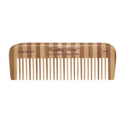 Olivia Garden Healthy Hair Kam C4
