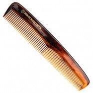 Percy Nobleman Hair Comb, Percy Nobleman