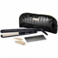 Remington Style Edition Straightener Gift Set