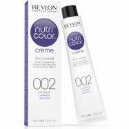 Revlon Nutri Color Creme 002 Lavender