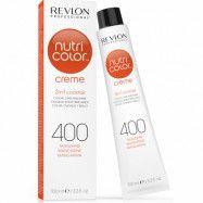 Revlon Nutri Color Creme 400 Mandarine