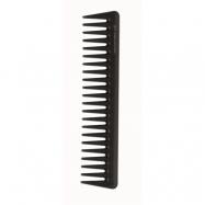 ghd Comb - Detangling Comb