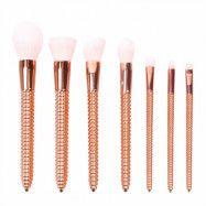 Smashit Cosmetics Synthetic Brush Set 1