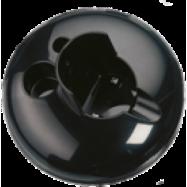 Laddställ till Moser Li+Pro Mini Typ 1584