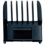 Moser Attachment Comb 1590-7050