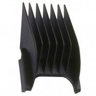 Moser Attachment Comb 18 mm 1881-7040