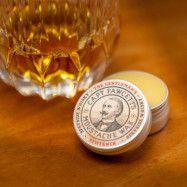 Malt Whisky Moustache Wax