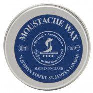 Taylor Of Old Bond Street Jermyn Street Moustache Wax 30 ml