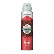 Old Spice Deo Spray Bearglove (150 ml)