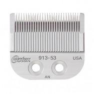 Oster Adjust Pro - 606 Blade Fine klipplängd 0,25-3 mm