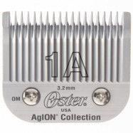 Oster Blades For Original Blade 3.2 mm 32 mm