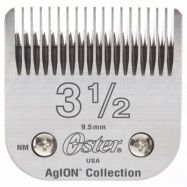 Oster Blades For Original Blade 9.5 mm 95 mm
