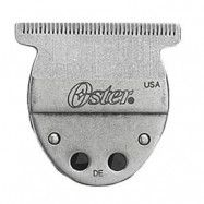 Oster Blades to Oster Finnisher T-blade