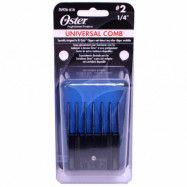 """Oster Universal Comb #2 1/4 """""""