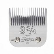 Skär till Oster 3 3/4 - klipplängd 13 mm