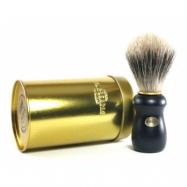 Antiga Barbearia Premium Shaving Brush