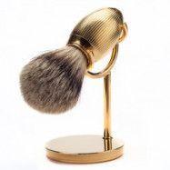 Benjamin Barber Imperial 2-delars Rakset Gold