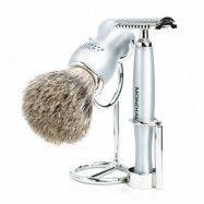 Mondial Titan Shaving Set II Safety Razor