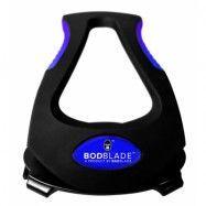baKblade BODblade 1.0 shaver