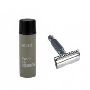 SIGR Barbers Kit
