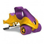 HeadBlade Razor ATX Le-Purple