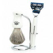 Mondial Baylis Shaving Set I Fusion