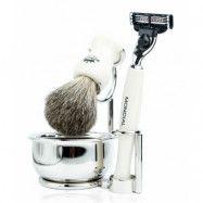 Mondial Baylis Shaving Set III Mach3