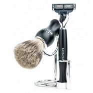 Mondial Panther Shaving Set II Mach3