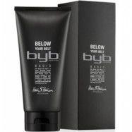 Below Your Belt Man Shaving Cream