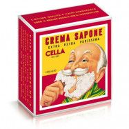 Cella Shaving Cream 1 kg