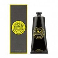 Crabtree & Evelyn West Indian Lime Shave Cream