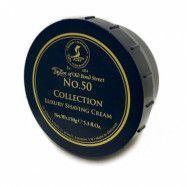 No.50 Collection Shaving Cream Bowl
