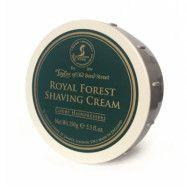 Royal Forest Shaving Cream Bowl