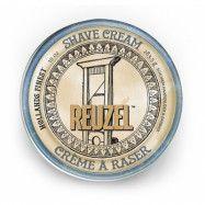 Shave Cream - XL