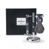 Barberians Cph Shaving Set