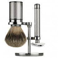 Baxter of California Shaving Set, Baxter of California