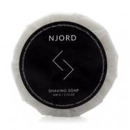 Njord Shaving Soap