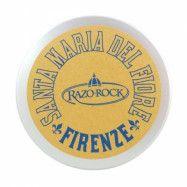 RazoRock Santa Maria del Fiore Raktvål