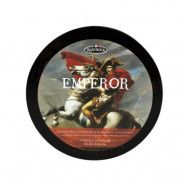RazoRock Emperor Shave Soap (125 ml)