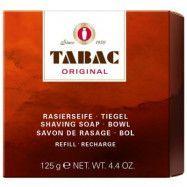 Tabac Original Shaving Soap Bowl Refill, Tabac