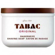 Tabac Original Shaving Soap Bowl, Tabac