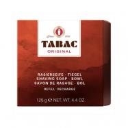 Tabac Original Shaving Soap Refill Bowl