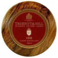 Truefitt & Hill 1805 Shaving Soap Bowl, Truefitt & Hill