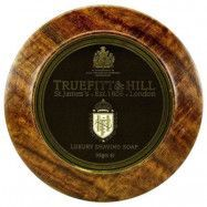 Truefitt & Hill Luxury Shaving Soap Bowl, Truefitt & Hill