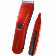 Remington Precision Cut Limited Edition HC5320
