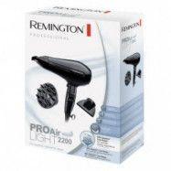 Remington Pro Air Light 2200