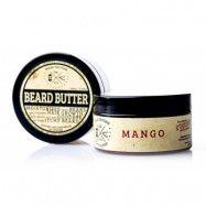 Beard Butter Mango