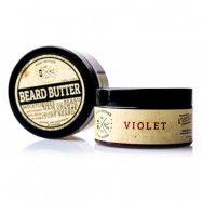 Beard Butter Violet