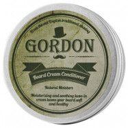 Gordon Beard Cream Conditioner, Gordon